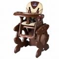 Krzesełko PRIMUS